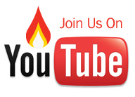 Join Project Kandwar on YouTube.